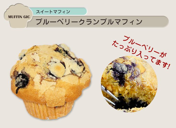 sweets-muffin23