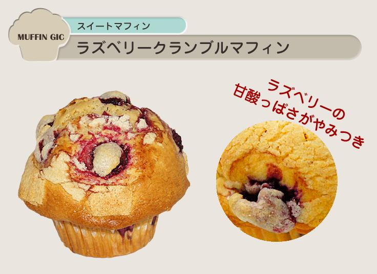 sweets-muffin24