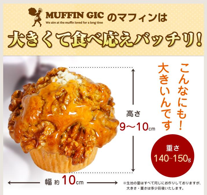 sweets-muffin20