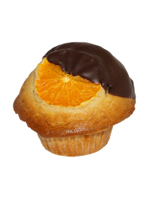 sweets-muffin10